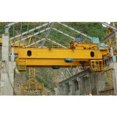 Sửa chữa Cầu trục tỉnh Quảng Nam